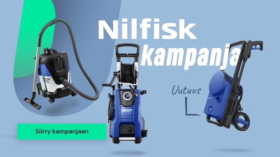 https://www.staypro.fi/nilfisk-kampanja