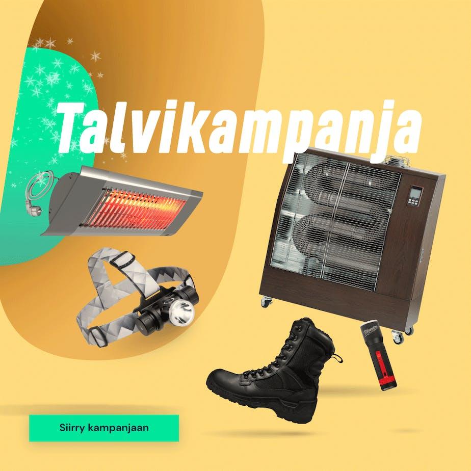 https://www.staypro.fi/talvikampanja