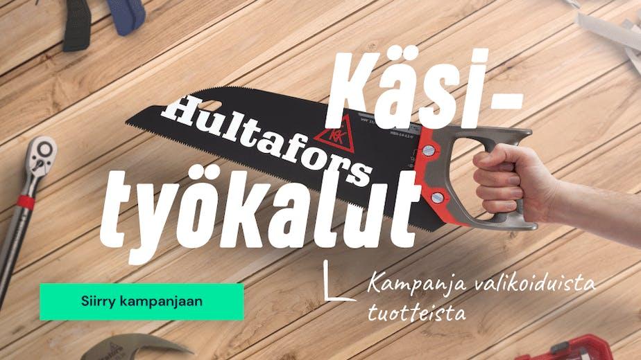 https://staypro.fi/kasityokalukampanja