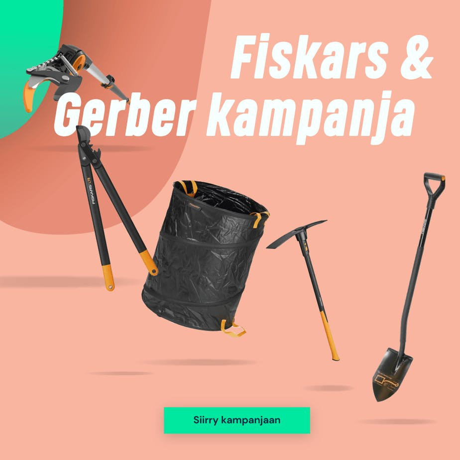 https://www.staypro.fi/fiskars-gerber-kampanja