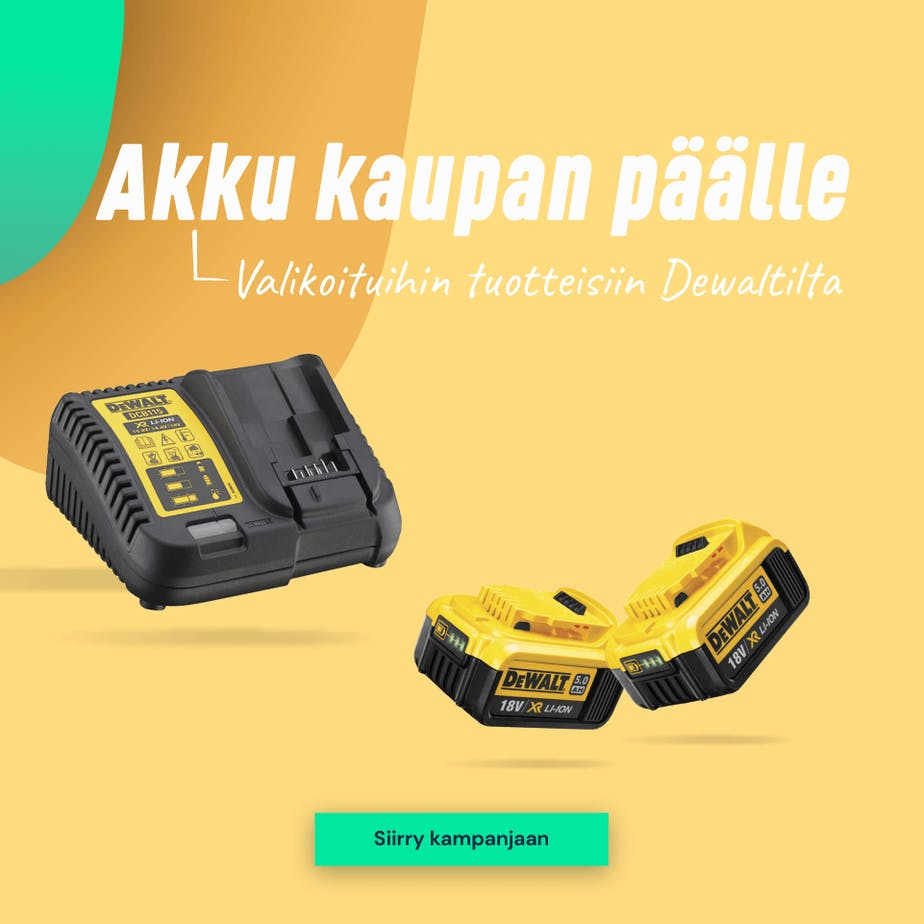 https://www.staypro.fi/dewalt-akku-kaupan-paalle