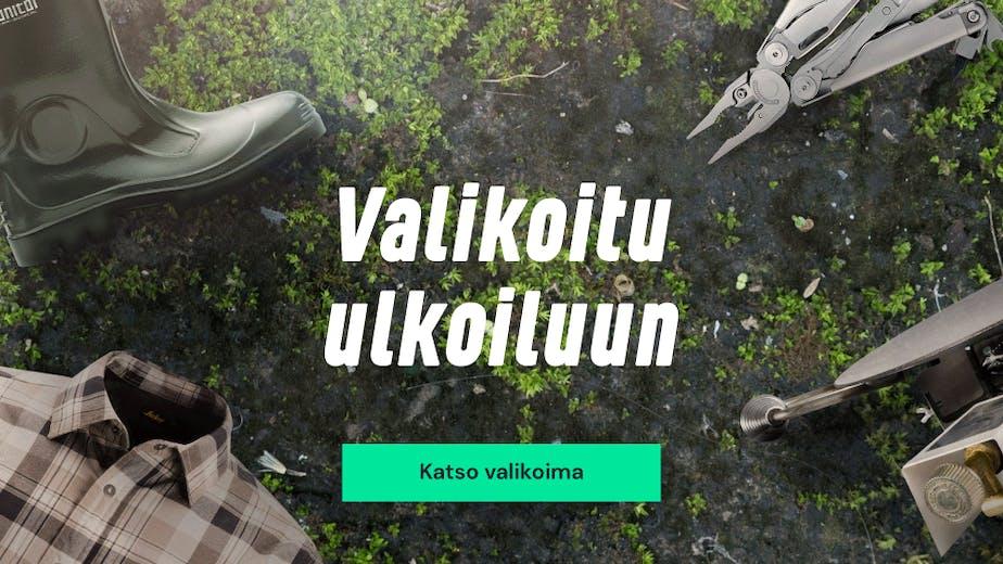 https://www.staypro.fi/valikoitu-ulkoiluun