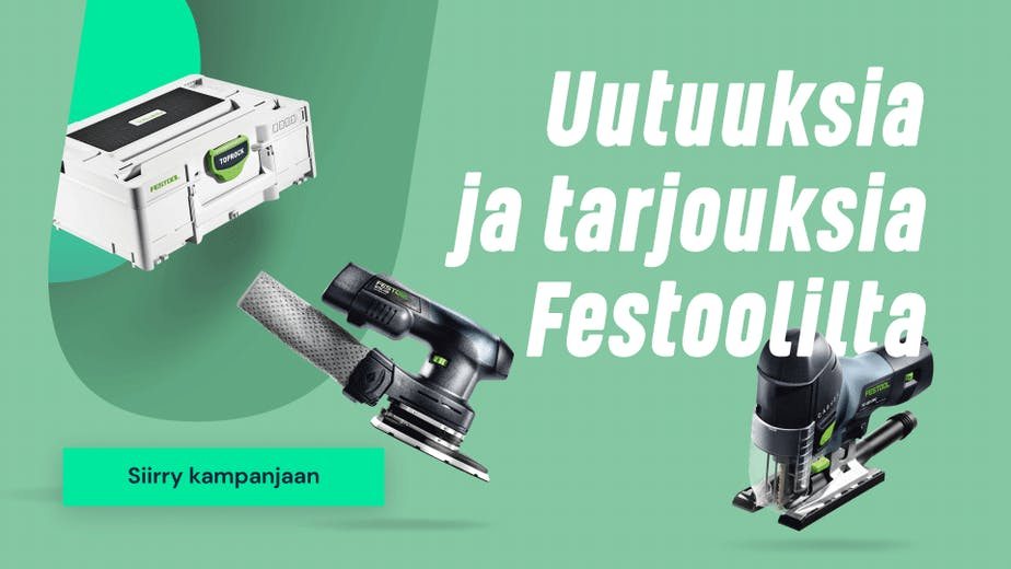 https://www.staypro.fi/festool-uutuudet