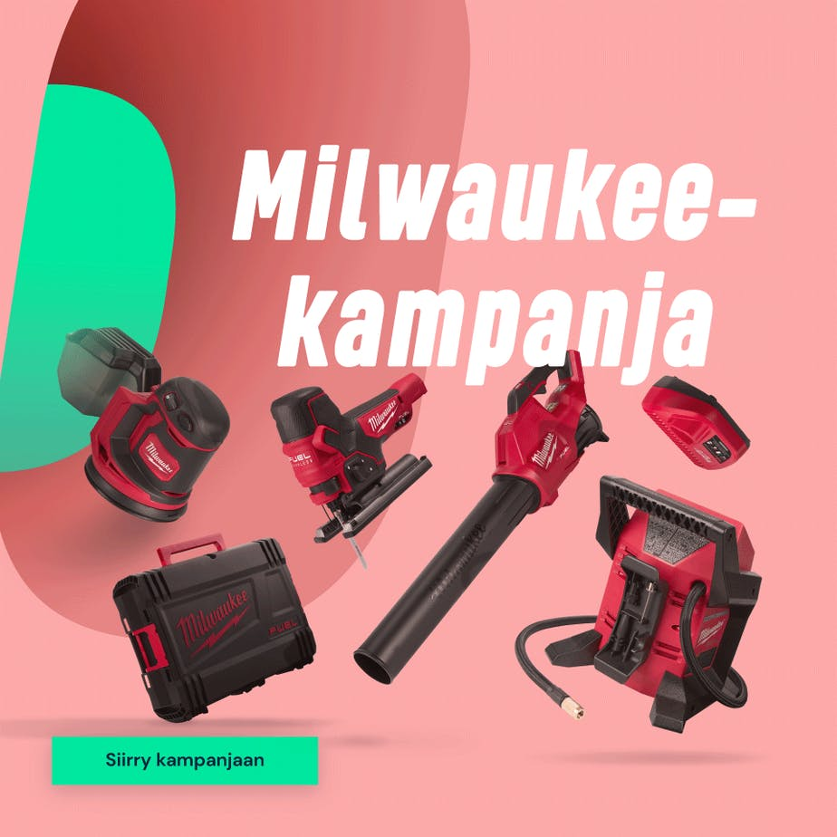 https://www.staypro.fi/milwaukee-kampanja