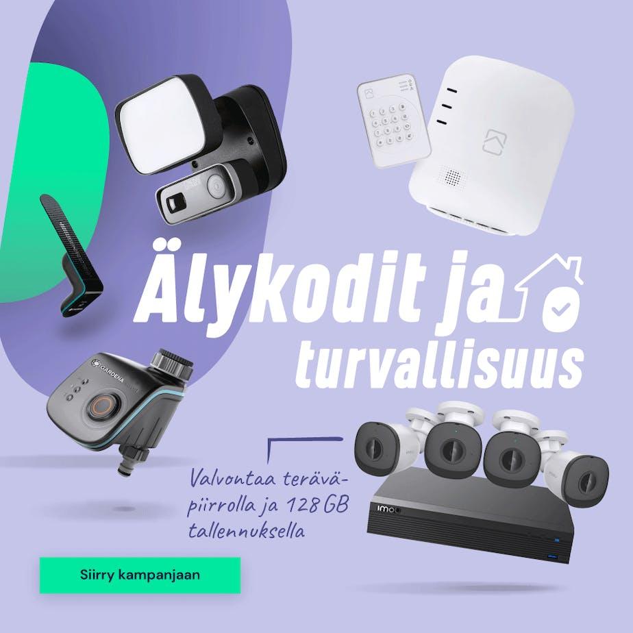 https://www.staypro.fi/alykodit-ja-turvallisuus