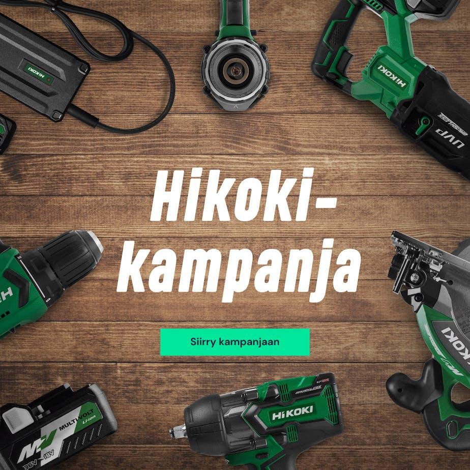 https://www.staypro.fi/hikoki-kampanja