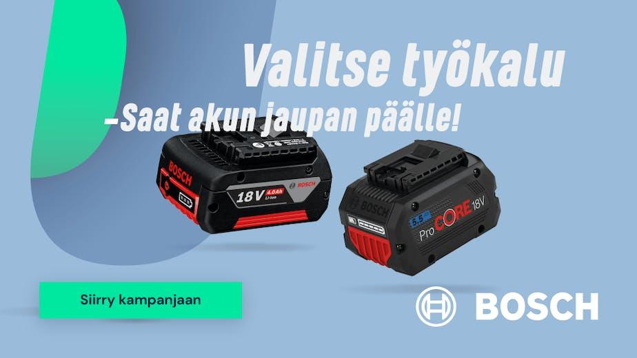 https://www.staypro.fi/bosch-akku-kaupan-paalle?price_range=150:1239