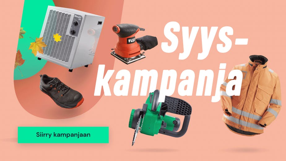 https://www.staypro.fi/varastomyynti