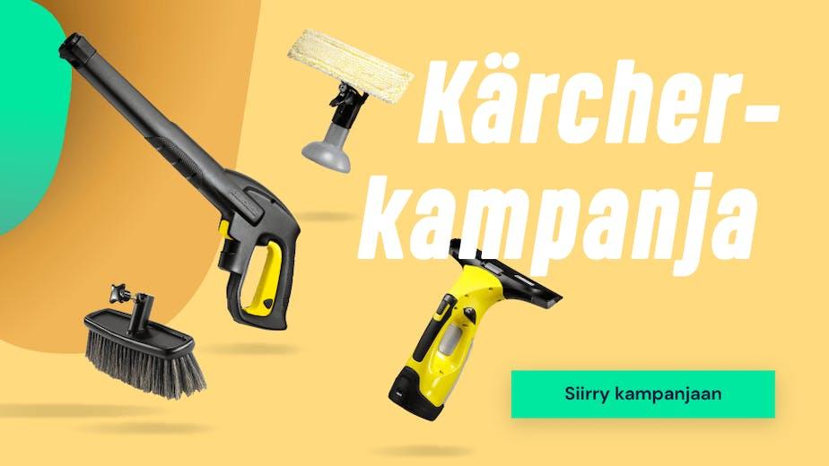 https://www.staypro.fi/karcher-kampanja