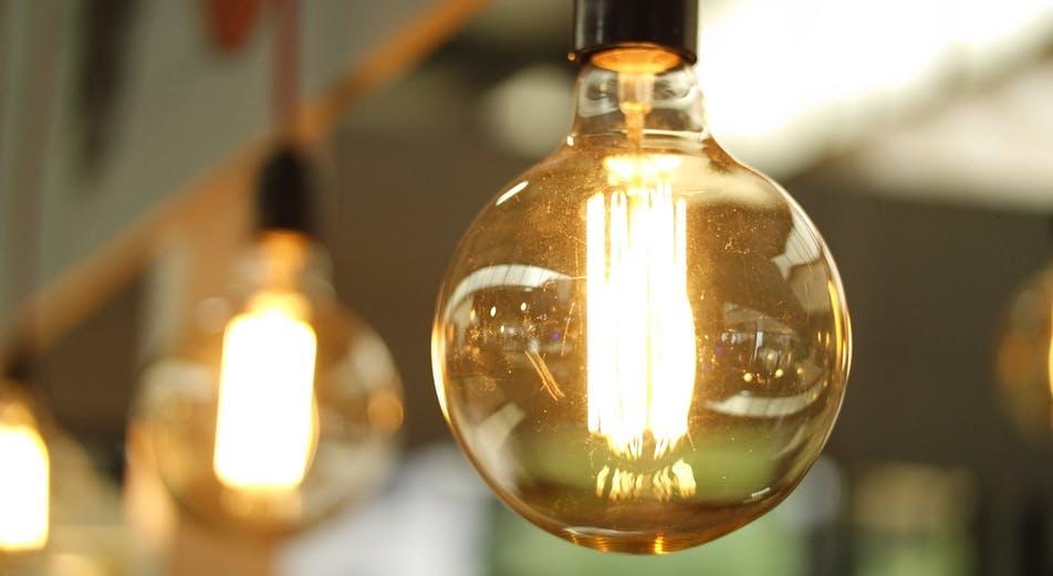 Opas: Mikä on DCL? – Kaikki tärkeä uudesta valaisinstandardista