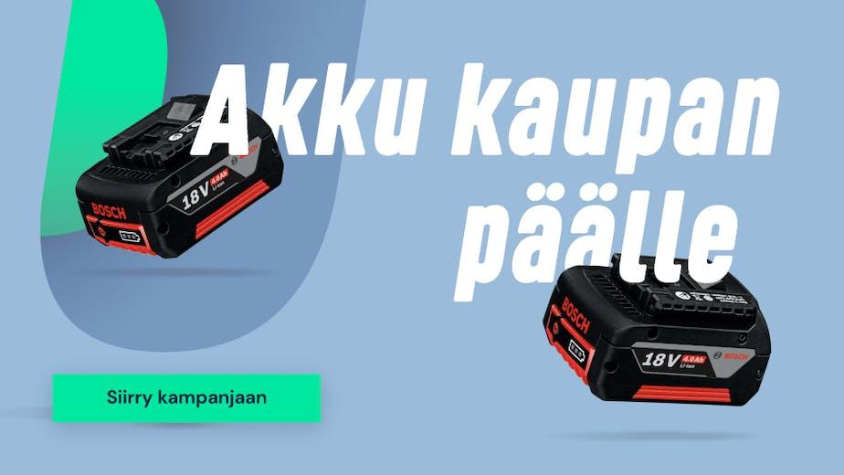 https://www.staypro.fi/bosch-akkukaupanpaalle