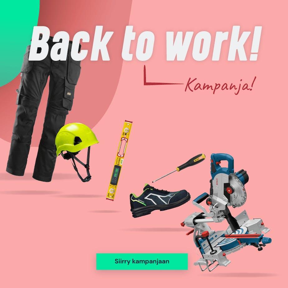 https://www.staypro.fi/back-to-work