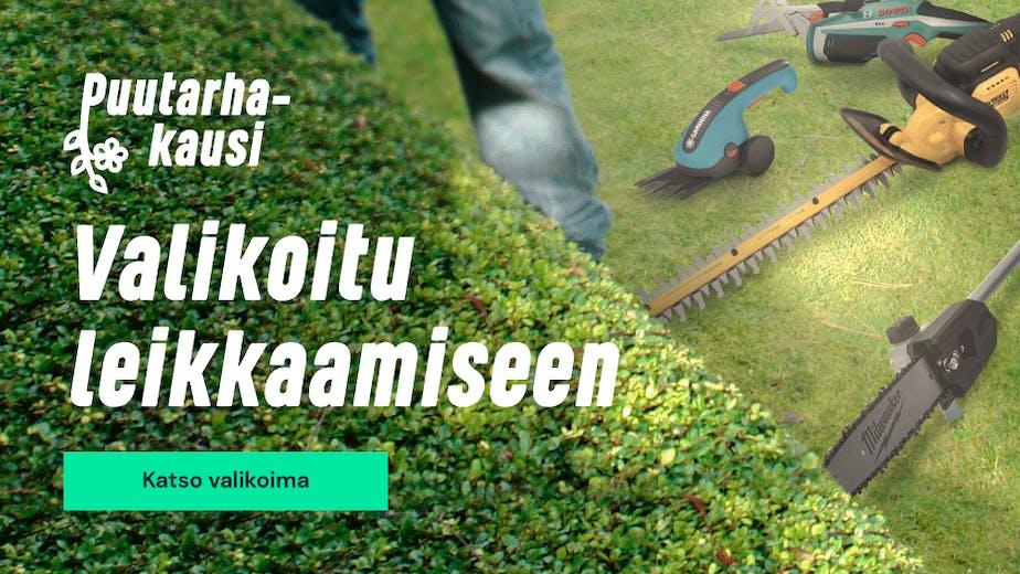 https://www.staypro.fi/puutarha-valikoitu-leikkaamiseen