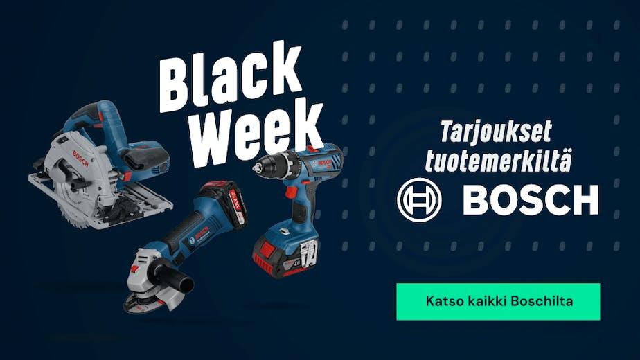 https://www.staypro.fi/black-week?filters=BrandId:PMBrand_28736618