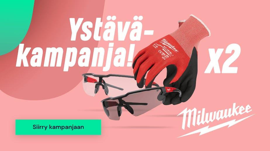 https://www.staypro.fi/milwaukee-ystavakampanja