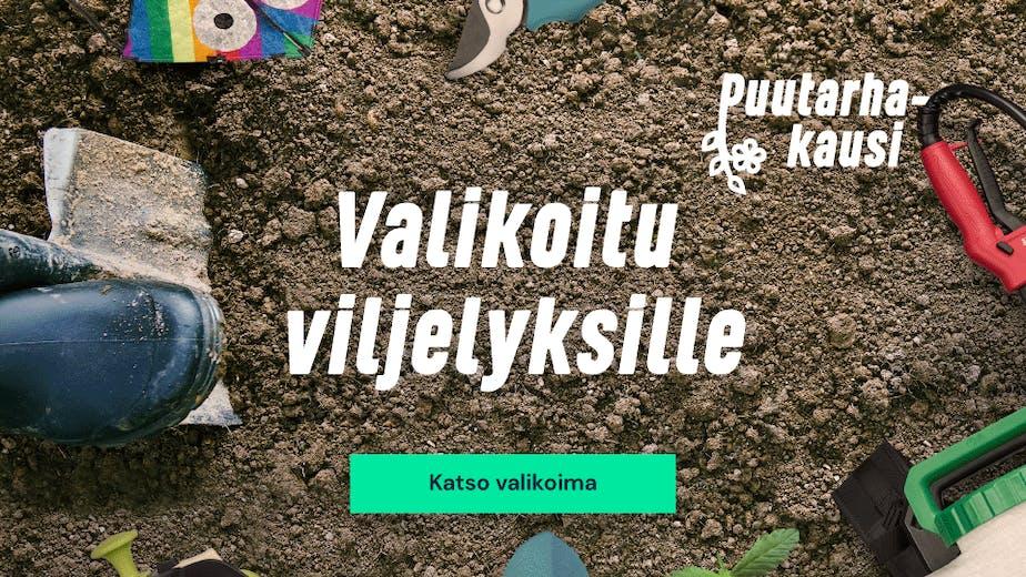 https://www.staypro.fi/puutarha-valikoitu-viljelyksille