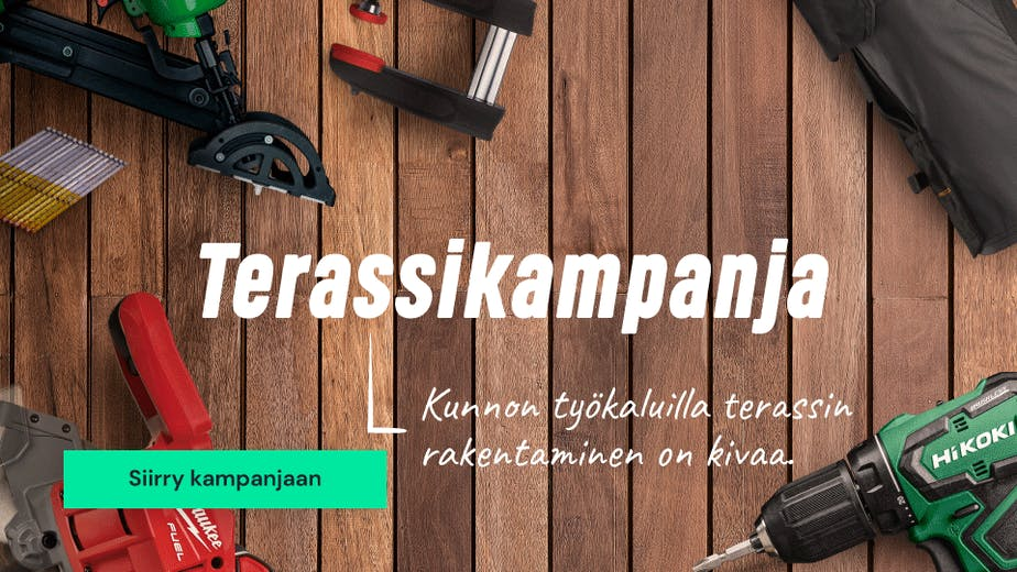 https://www.staypro.fi/terassikampanja