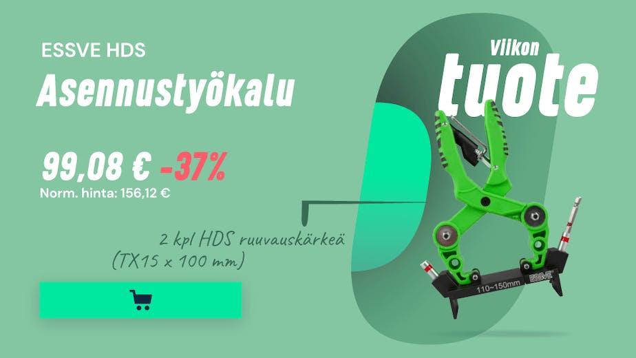 https://www.staypro.fi/koneet-tyokalut/kasityokalut/asennustyokalu/essve-hds-asennustyokalu-3-6-mm-1530712