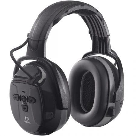 Hellberg Xstream LD -kuulosuojaimet