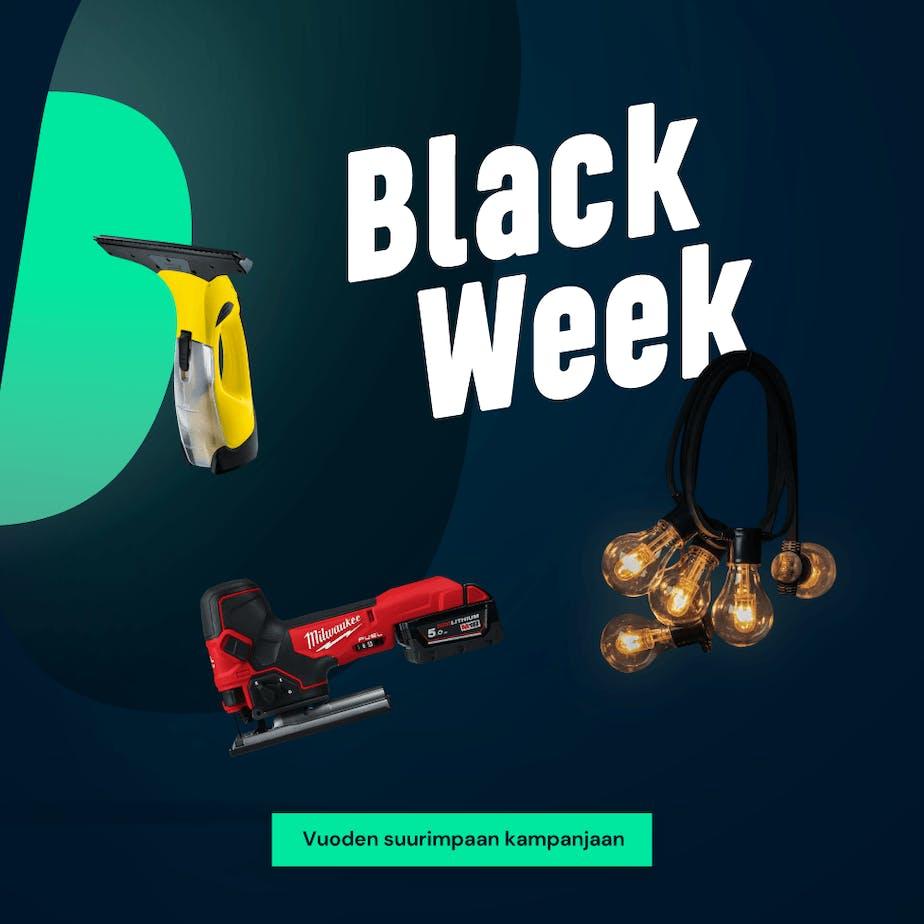 https://www.staypro.fi/black-week