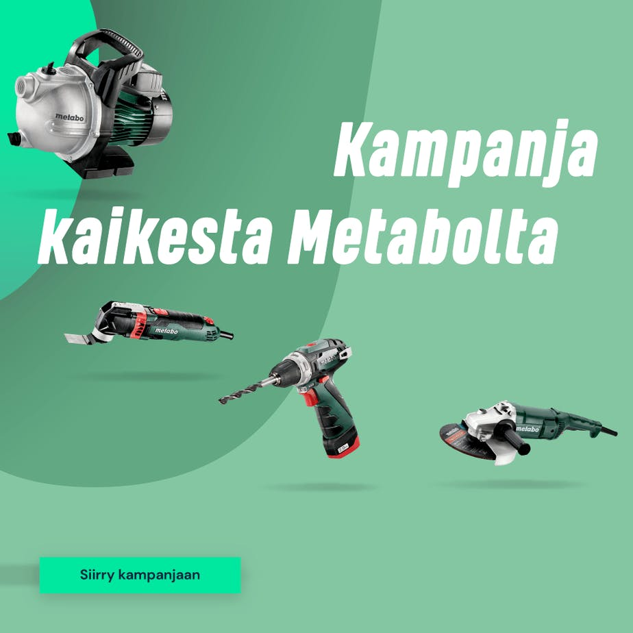 https://www.staypro.fi/metabo-kampanja
