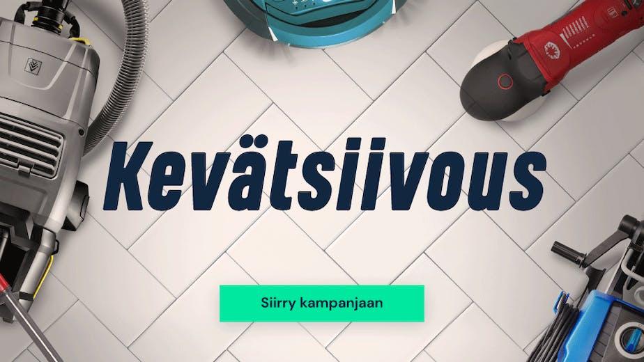 https://www.staypro.fi/kevatsiivous