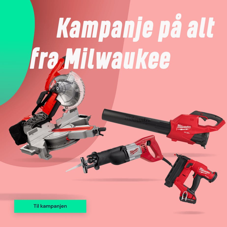 https://www.staypro.no/milwaukee-kampanje