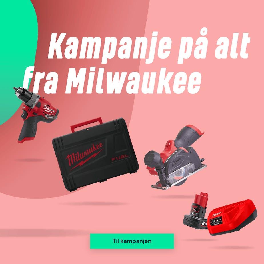 https://www.staypro.no/milwaukee-kampanje