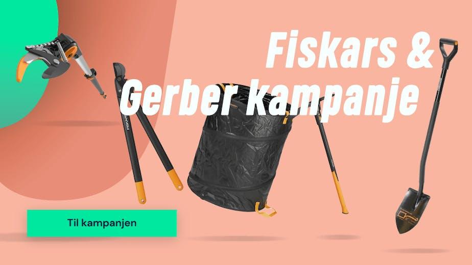 https://www.staypro.no/fiskars-gerber-kampanje
