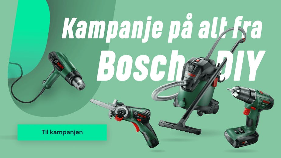 https://www.staypro.no/bosch-diy