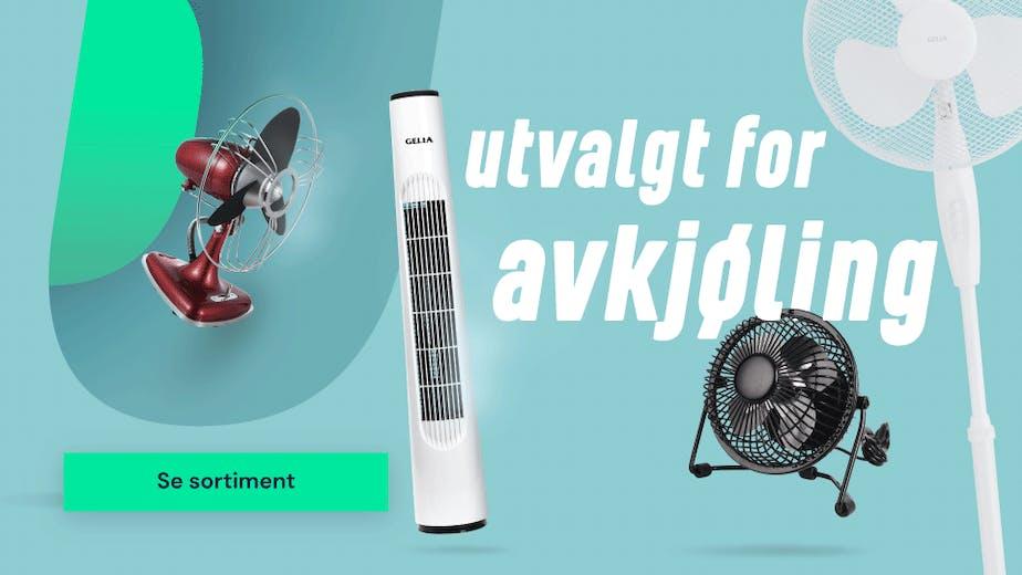 https://www.staypro.no/utvalgt-avkjoling