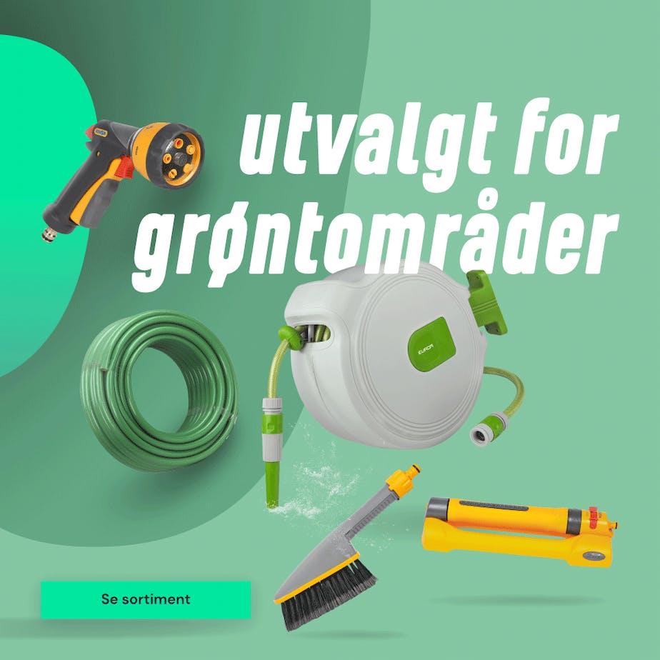 https://www.staypro.no/utvalgt-gront