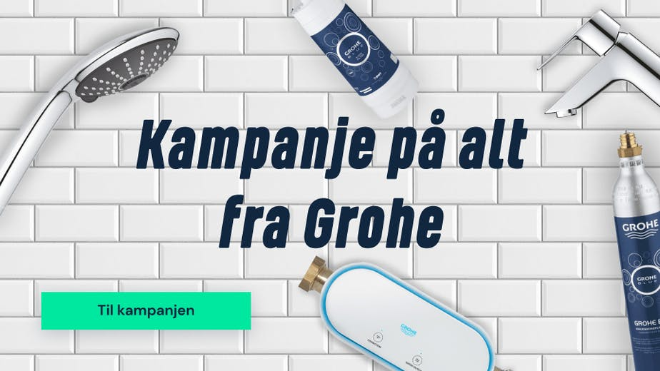 https://www.staypro.no/grohe-kampanje