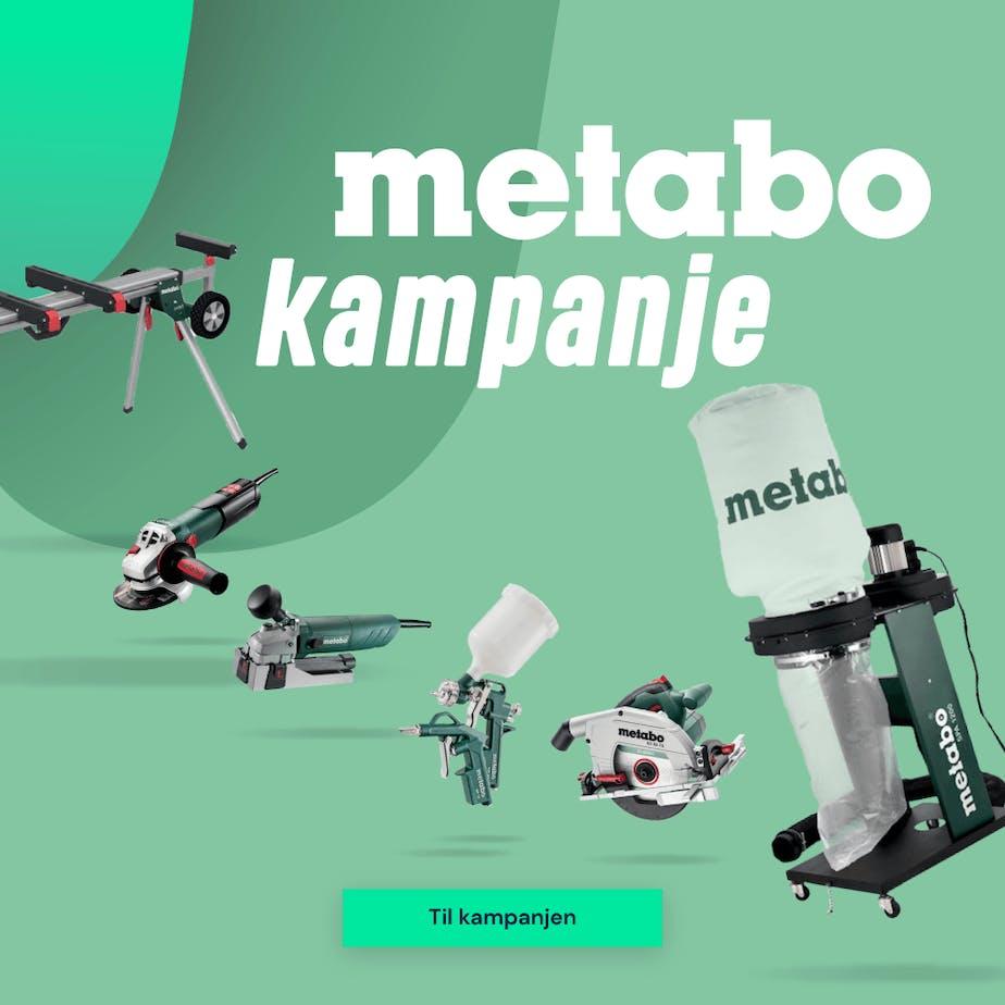 https://www.staypro.no/metabo-kampanje