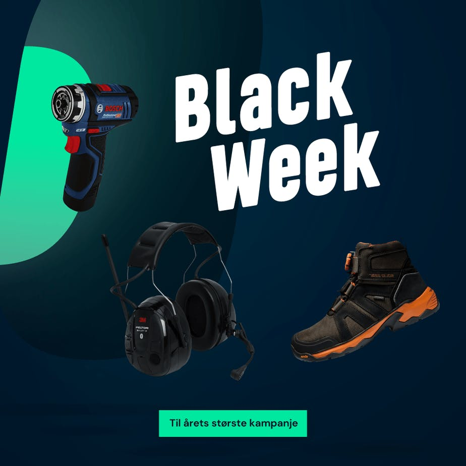 https://www.staypro.no/black-week