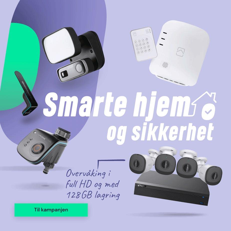 https://www.staypro.no/smarte-hjem-og-sikkerhet