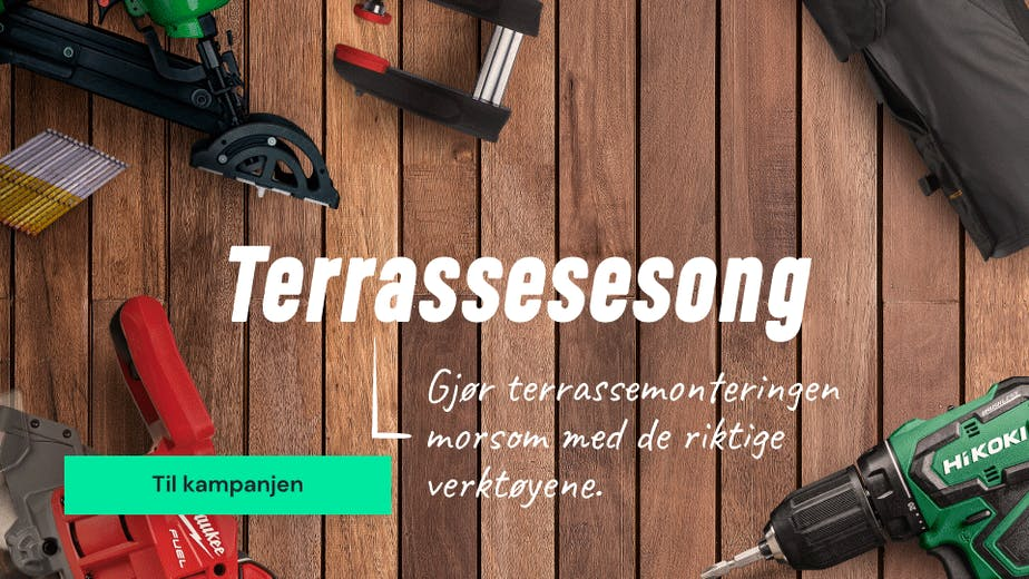 https://www.staypro.no/terrassesesong