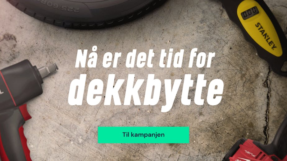 https://staypro.no/dekkbytte-kampanje