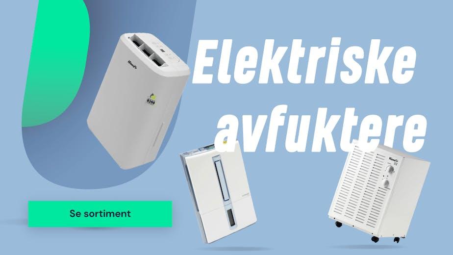 https://www.staypro.no/elektriske-avfuktere