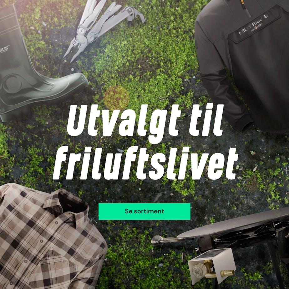 https://www.staypro.no/utvalgt-til-friluftslivet
