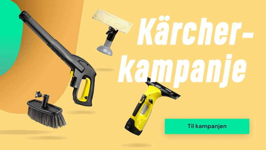 https://www.staypro.no/karcher-kampanje