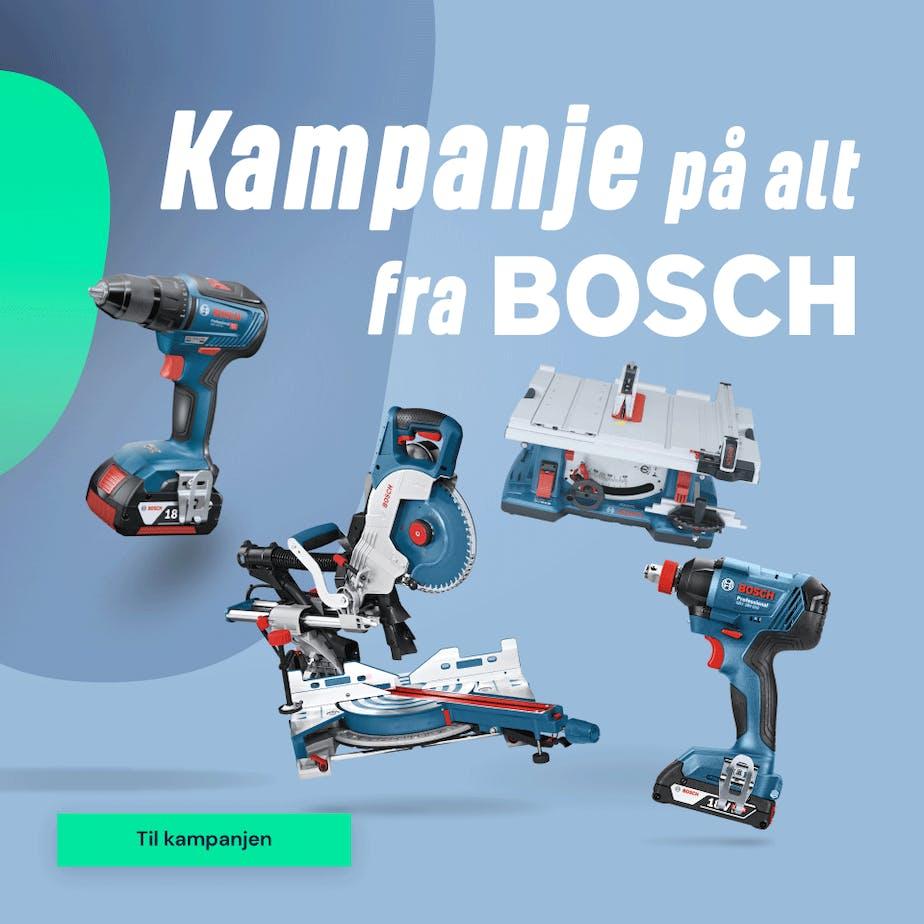 https://www.staypro.no/bosch