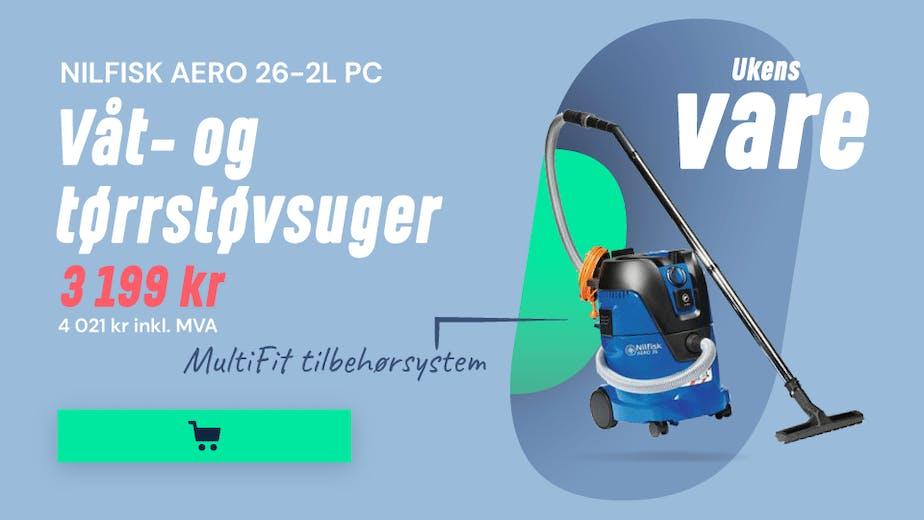 https://www.staypro.no/maskiner-verktoy/rengjoringsmaskiner/stovsuger-stovutskiller/grovstovsugere/nilfisk-aero-26-2l-pc-vat--og-torrstovsuger
