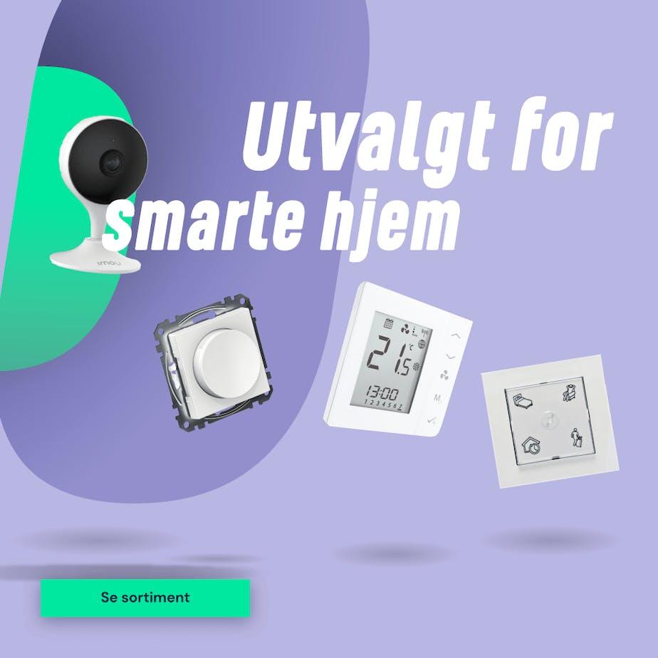 https://www.staypro.no/utvalgt-smartehjem