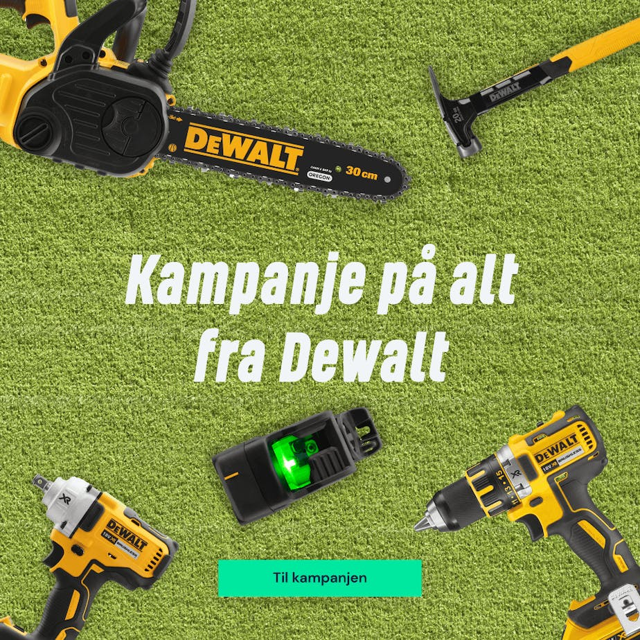 https://www.staypro.no/Dewalt-kampanje