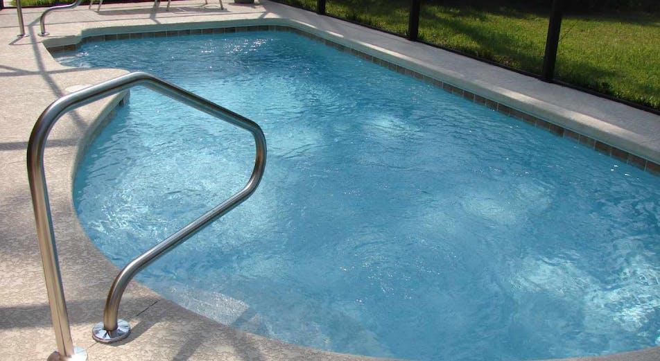 Guide: Bygg ditt eget basseng – så enkelt og billig er det! - Staypro