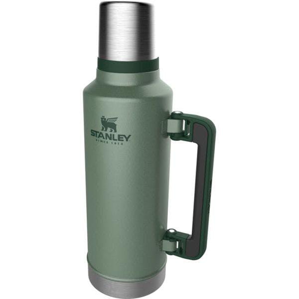 Stanley PMI Classic Vacuum Bottle