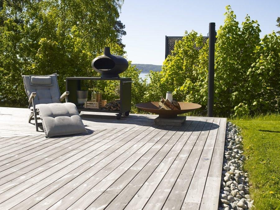 bygge-terrasse
