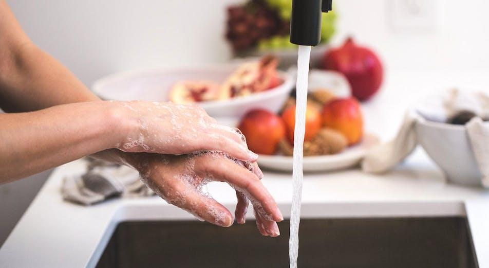 Skal du skifte ut blanderen (kranen) på kjøkkenet eller badet? Dette må du vite.