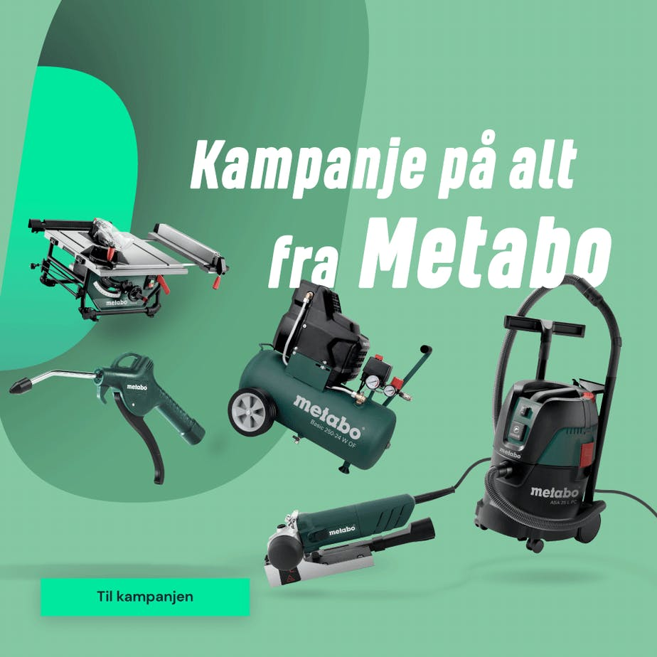 https://www.staypro.no/metabo-kampanje
